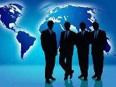 Число бизнес-субъектов в Грузии выросло на 55 процентов. 21747.jpeg