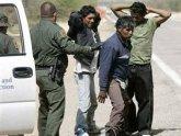 Турция готовит к депортации 150 грузин-нелегалов. 23747.jpeg
