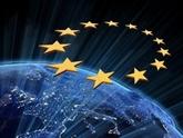 Грузия демонстрирует европейские амбиции. 29747.jpeg