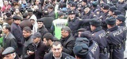 Азербайджанцам не Евровидение нужно, а Карабах?. 26748.jpeg