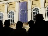 Тбилиси бросился в объятия Европы. 29749.jpeg