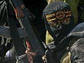 Палестинцы бегут с иранского корабля. 26750.jpeg