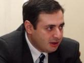 Габашвили: Грузия теперь – совсем другая страна. 24753.jpeg