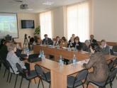 В Тбилиси обсудят защиту социальных прав в стране. 25753.jpeg