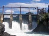 Экологи – против строительства ГЭС на водопаде Трчкан. 21754.jpeg