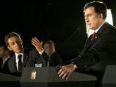 Саркози и Саакашвили обсудят 2008 год. 22754.jpeg