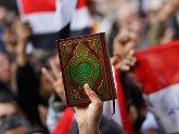 Саудовская Аравия объявляет войну христианству. 26754.jpeg