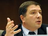 Тбилисцы задумались о происхождении мэра. 29755.jpeg