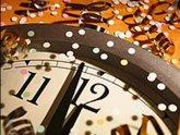 Новый год обойдется Цхинвалу почти в миллион рублей. 25757.jpeg