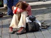 """Тбилиси срывает """"планы на отдых"""". 21760.jpeg"""