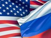 Филипп Гордон: Россия и США – эффективные партнеры. 25761.jpeg