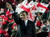 Saakashvili chose Hitler's way. 24766.jpeg