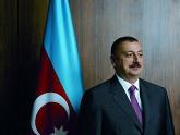 Алиев принял зампреда Совета Федерации. 21767.jpeg