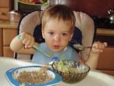 В Тбилиси скончался трехлетний ребенок. 25767.jpeg