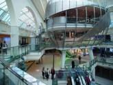 Открывается самый большой торговый центр на Южном Кавказе. 24770.jpeg