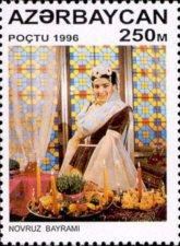 Весна приходит в Азербайджан. 26770.jpeg