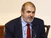 Лефор: Главная проблема Карабаха – недоверие между сторонами. 23771.jpeg