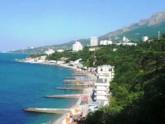 Крым рассчитывает на азербайджанских туристов. 25771.jpeg