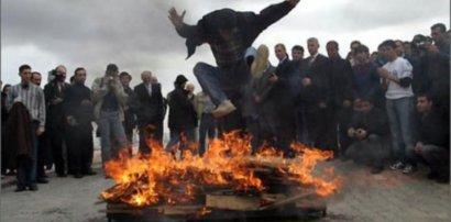 Весна приходит в Азербайджан. 26771.jpeg