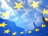 ЕС нацелен на мирное урегулирование конфликта в Карабахе. 25772.jpeg
