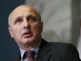 Кто похитил Вано Мерабишвили?. 29773.jpeg