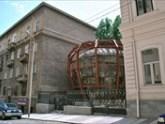 Рынок тбилисской недвижимости активизировался. 21774.jpeg