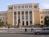 В Баку готовятся к празднованию 90-летия музыкальной академии. 24775.jpeg