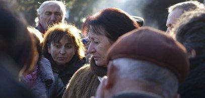 Выборы в Южной Осетии: первый блин комом. А второй?. 26778.jpeg