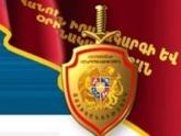 """Армянская полиция """"встанет горой"""" за членов правительства. 23784.jpeg"""