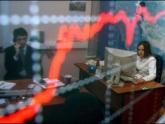Эксперт: Российский рынок нужен грузинскому бизнесу. 22785.jpeg