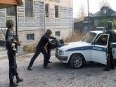 Грузинская полиция  раскрыла серию разбойных нападений. 25785.jpeg