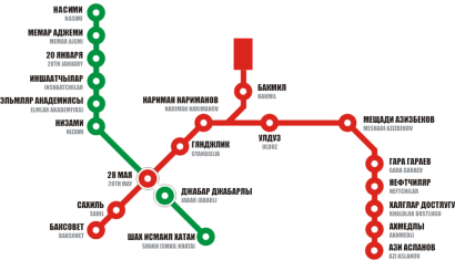 Пути бакинского метро неисповедимы?. 26785.png