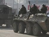 Пять боевиков и их пособников уничтожены в Махачкале. 27786.jpeg