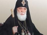 Патриарх посулил суррогатным детям несчастье. 29786.jpeg