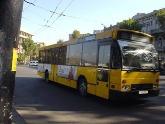 Оппозиция требует наладить транспорт в Тбилиси. 21787.jpeg
