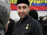 Лицо кавказской национальности больше не появится в СМИ. 27787.jpeg