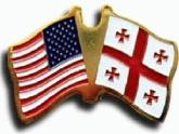 Американские конгрессмены встретились с грузинской оппозицией. 24788.jpeg