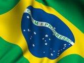 Бразилия скоро сменит своего посла в Азербайджане. 21789.jpeg