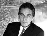 В Абхазии готовят мемориал Владислава Ардзинба. 21790.jpeg