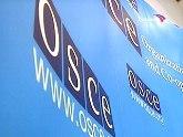 Франция готовит нового сопредседателя Минской группы ОБСЕ. 24791.jpeg