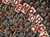 Кутелия: Центр свободы имени Рейгана – важен для демократии. 24792.jpeg