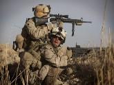 Джон Басс: США поддерживают Грузию на пути в НАТО.