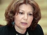 Что выиграет семья Патаркацишвили?. 29794.jpeg