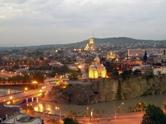 Грузинская столица расширяется. 24796.jpeg