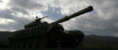 Нагорный Карабах: если завтра война. 26797.jpeg