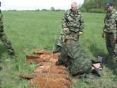 В ЮО обнаружен схрон с боеприпасами. 23799.jpeg