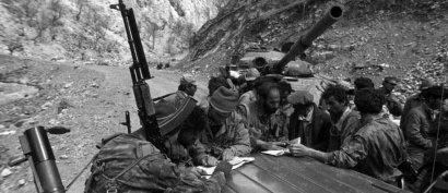 Нагорный Карабах: если завтра война. 26799.jpeg