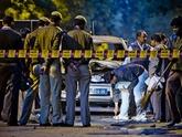 Теракт в Тбилиси - дело рук Тегерана?. 27803.jpeg