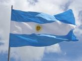 Азербайджан и Аргентина будут совместно развивать науку. 24805.jpeg