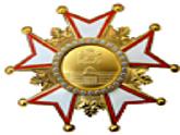 Саакашвили раздавал Ордена Сияния. 24806.jpeg